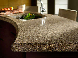 The best in kitchen bath the house designers Cambria countertop cost per square foot