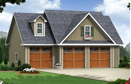 Search for house plans from the house designers for House plans advanced search
