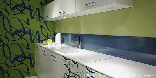Colors of Corian  DuPont Corian solid surfaces Corian