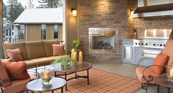 Outdoor Lanai Ideas Amazing Of House Plans with Lanai Images