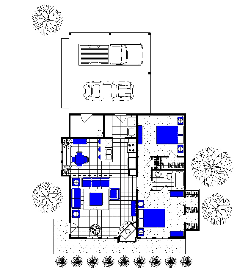 Mountain chalet 900 2366 2 bedrooms and 1 5 baths