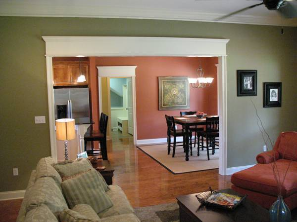 The Pecan Orchard 6262 3 Bedrooms And 2 5 Baths The