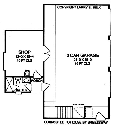 436427020115128877 together with 1424 further Plan For 22 Feet By 42 Feet Plot  Plot Size 103 Square Yards  Plan Code 1328 in addition Above Garage Apartment as well Plan For 30 Feet By 30Feet Plot  Plot Size100Square Yards  Plan Code 1306. on 100 sq ft floor plan