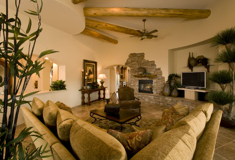 Salinas Floorplan besides Five Great Reasons To Build Your Next Custom Home At Picacho Mountain In Las Cruces Nm moreover Mission Style Houses in addition Picture usnm43844 also Blog. on pueblo house plans with courtyard